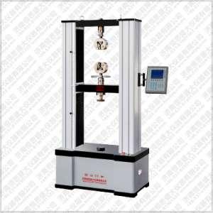 赤水市铝带拉伸性能试验机